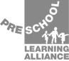 Preschool Learning Alliance